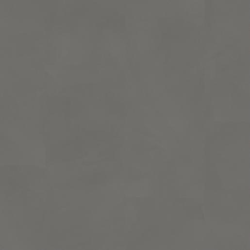 Quick-Step Livyn Minimal Medium Grey AMCL40140