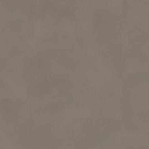 Minimal Taupe AMCP40141 - TIle