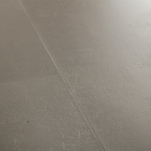 Minimal Taupe AMGP40141 Tile