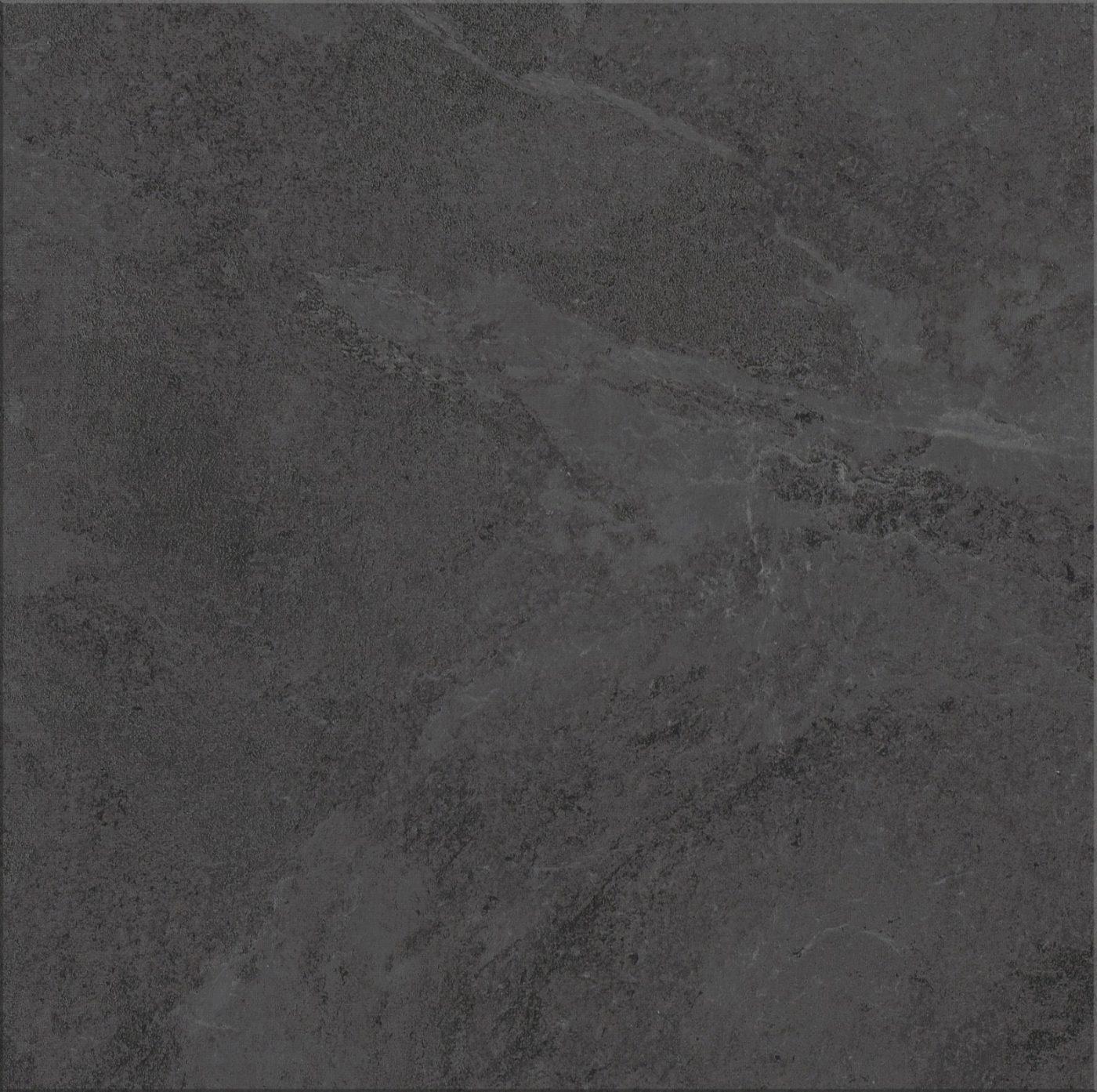 Click Black Slate Qaf Lct 02 Luvanto Luxury Vinyl Tiles