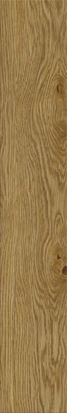 Country Oak swatch