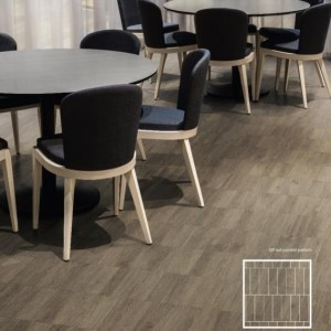 Enriched Oak Parquet 5332