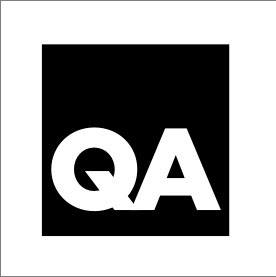 QA Flooring Solutions