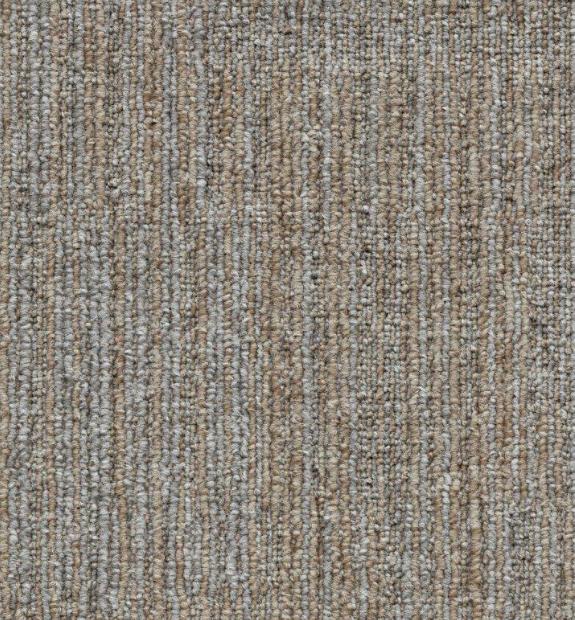 Tessera Inline 871 syllabub