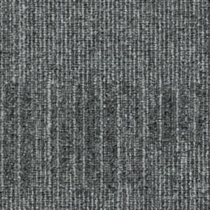 Tessera Inline 873 tungsten