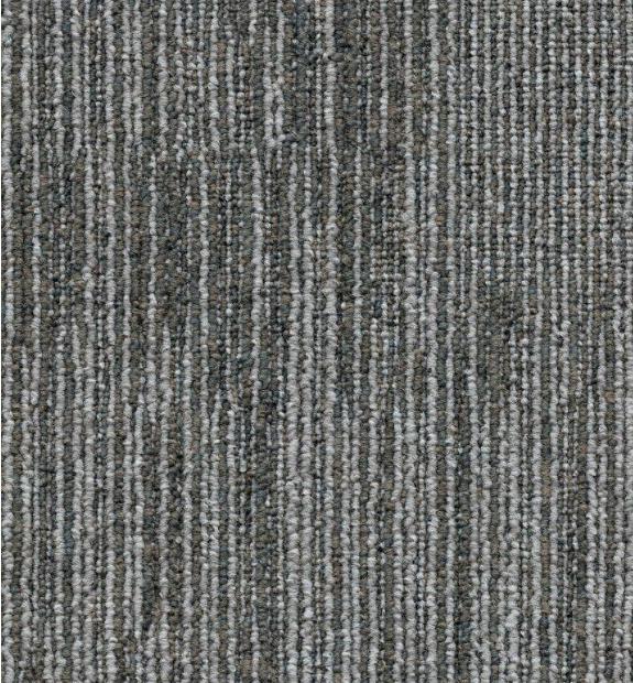Tessera Inline 874 tiramisu