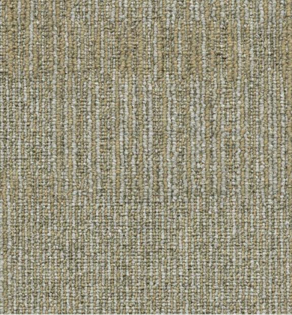 Tessera Inline 879 mellow