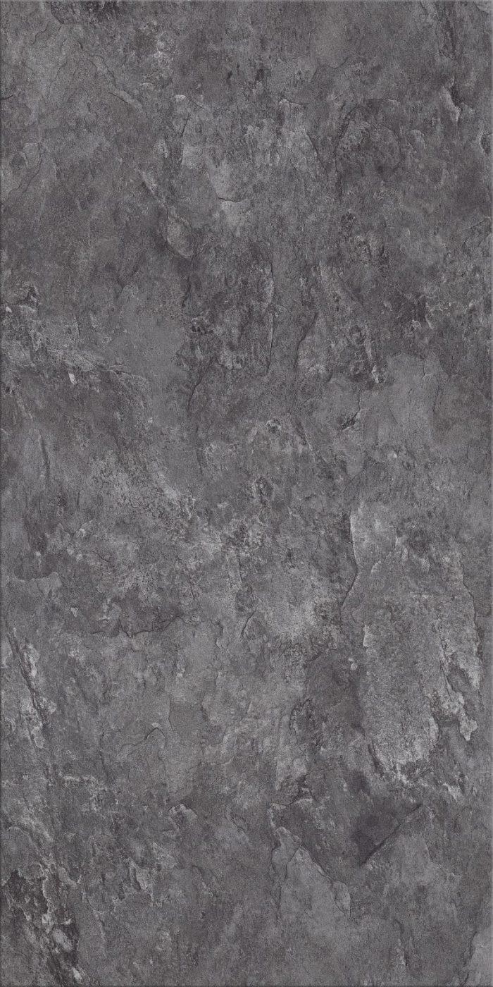 Silver Slate swatch