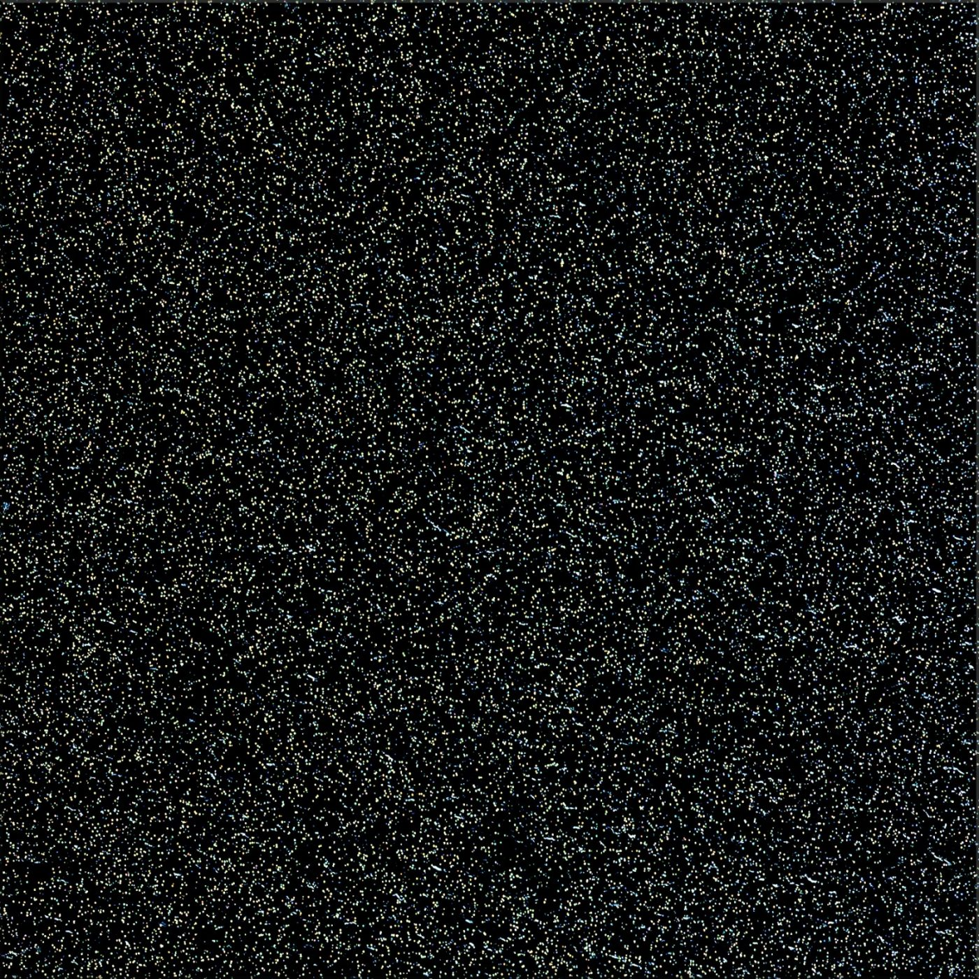 Sparkle Black swatch