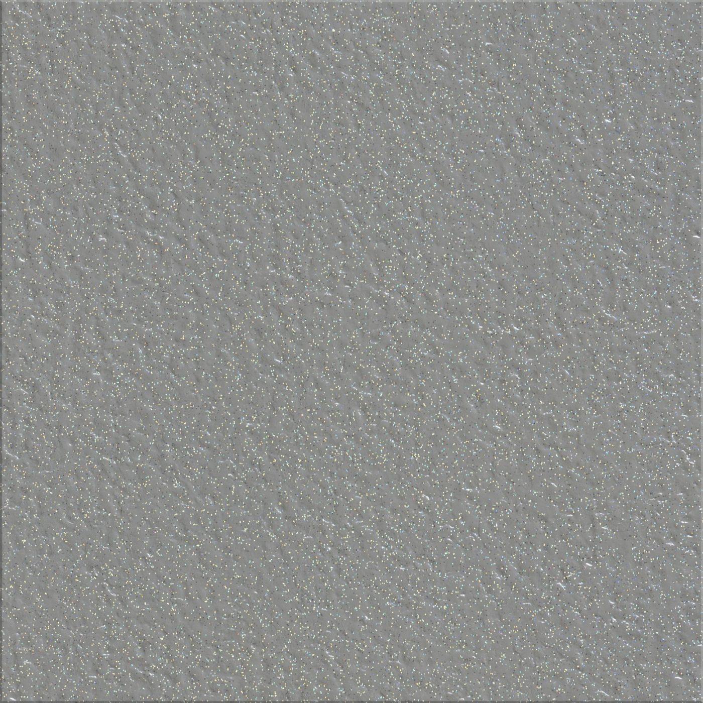 Stone Tile Sparkle Grey Qad Lvt 17 Luvanto Luxury Vinyl