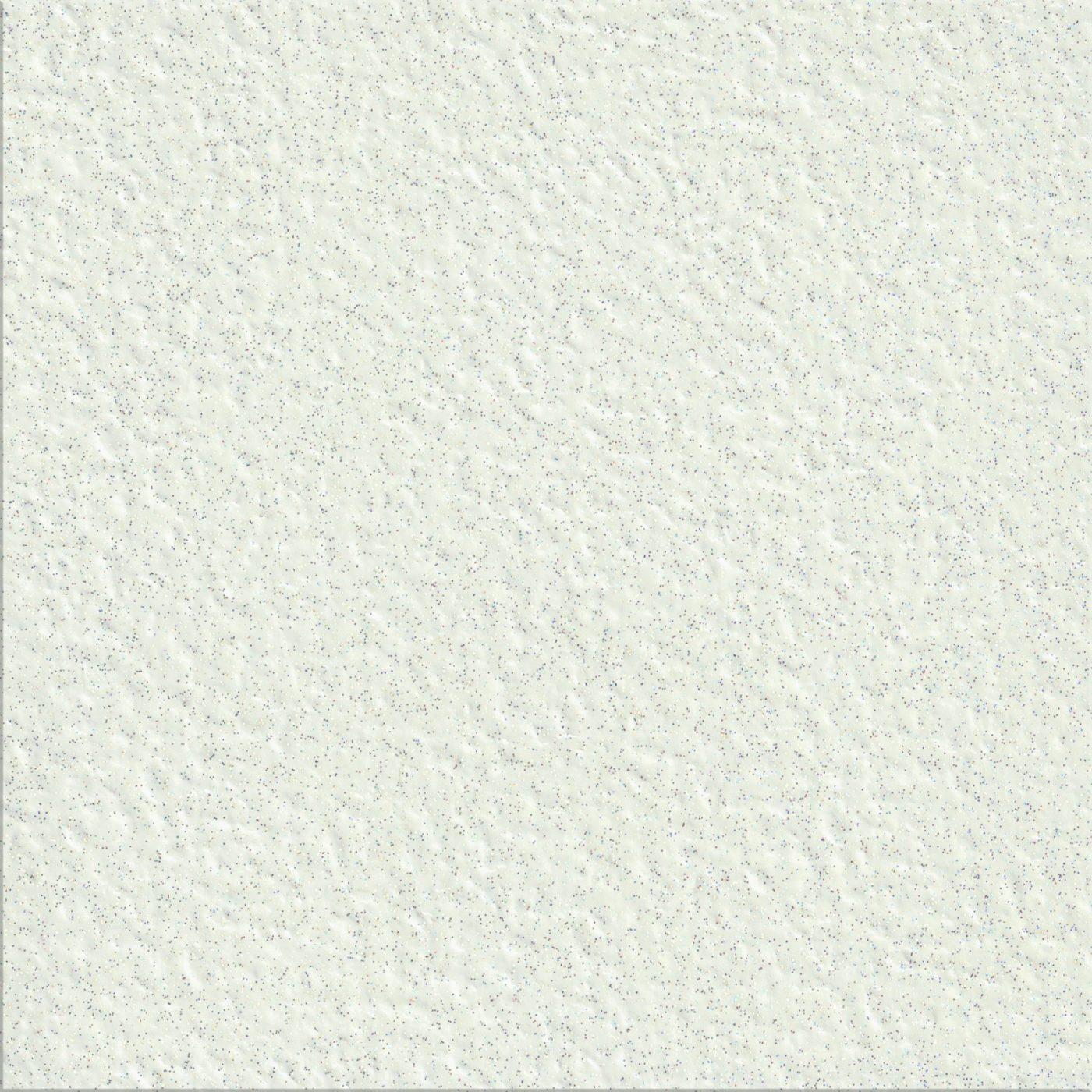 Sparkle White swatch