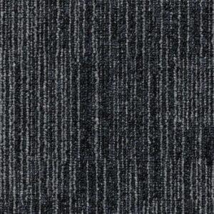 Tessera Inline 872 onyx