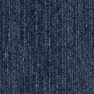 Tessera Inline 876 celestial