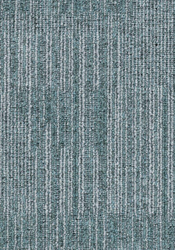 Tessera Inline 877 mallard