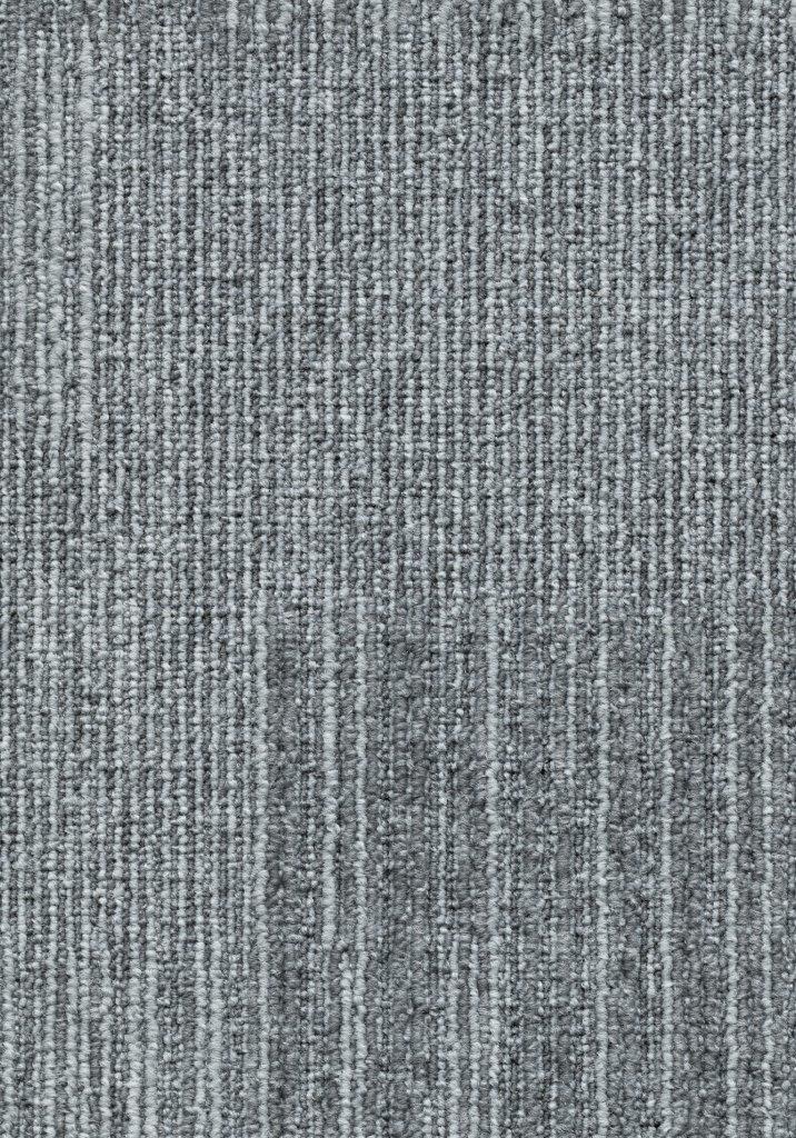 Tessera Inline 878 steam