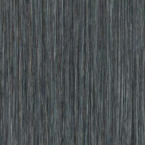 Tessera Seagrass 3202 Black