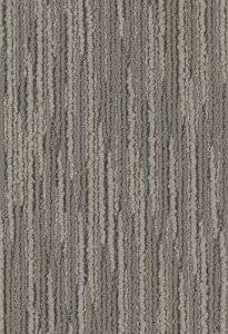 Tessera Seagrass 3220 Silver