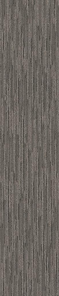 Tessera Seagrass 3221 Pewter