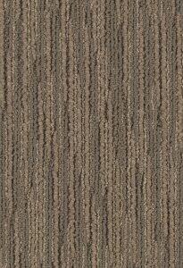 Tessera Seagrass 3222 Weathered