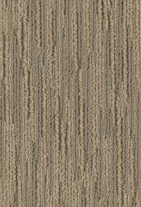 Tessera Seagrass 3223 Sandstone