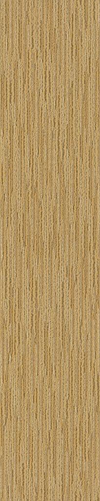 Tessera Seagrass 3224 Dandelion