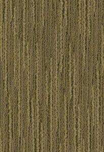 Tessera Seagrass 3225 Meadow