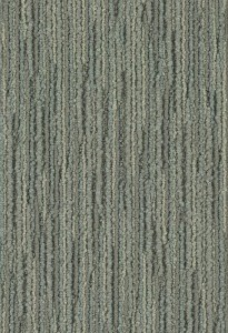 Tessera Seagrass 3226 Aqua