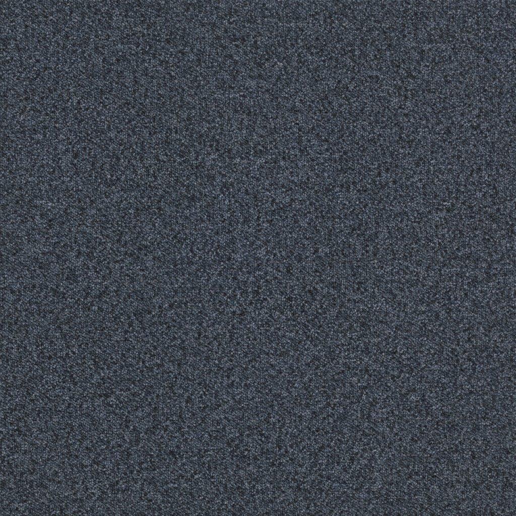 Teviot 355 dark blue