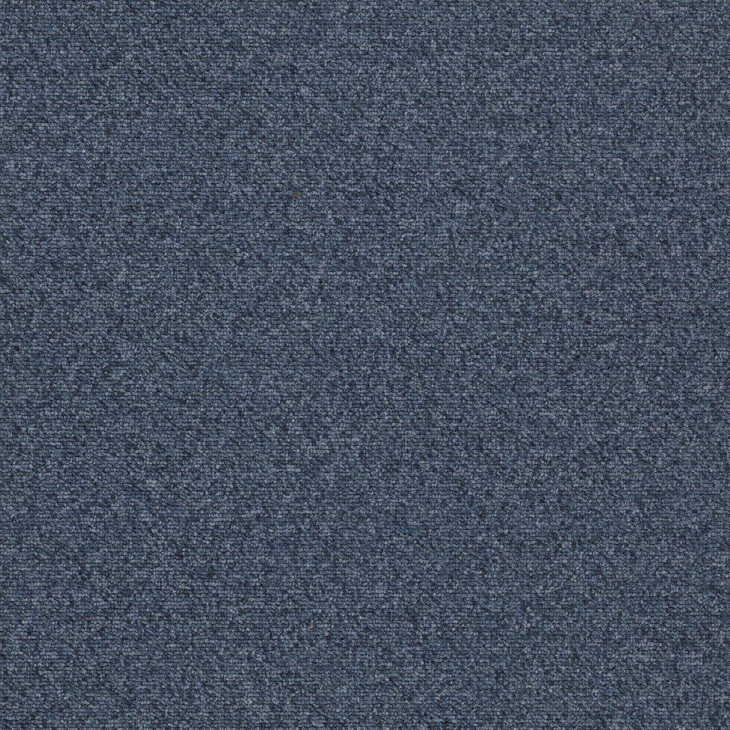 Teviot 356 mid blue