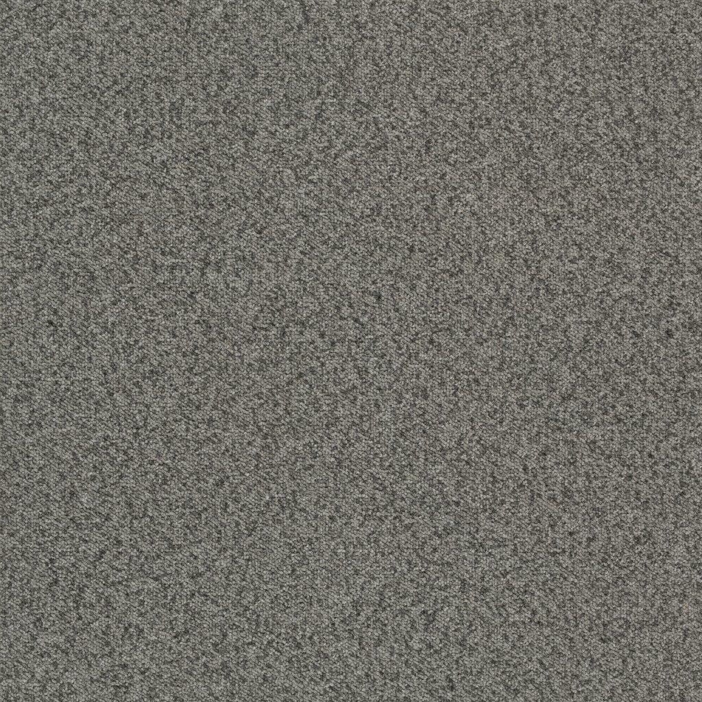 Teviot 358 light grey