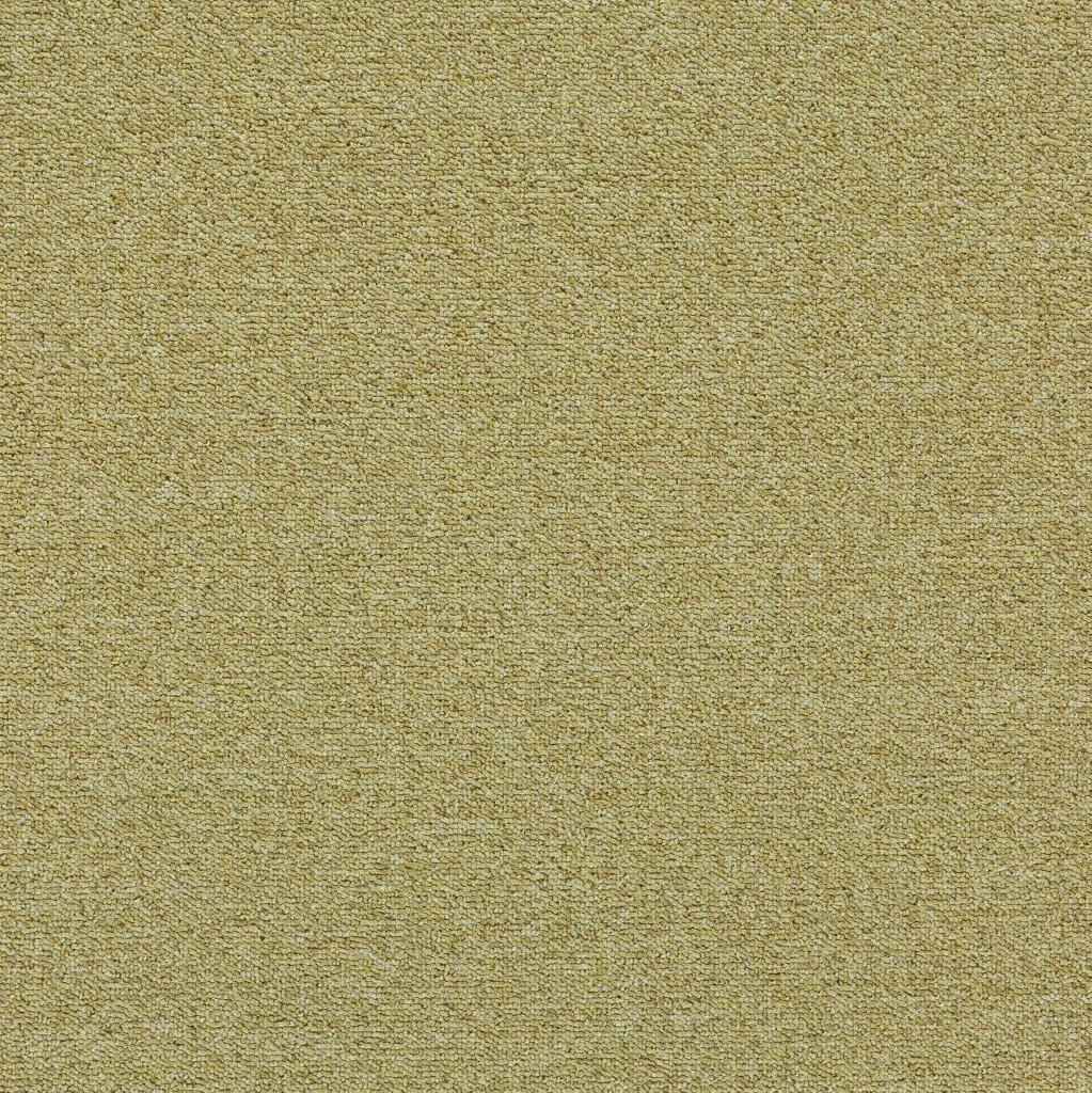 Teviot 371 Chartreuse