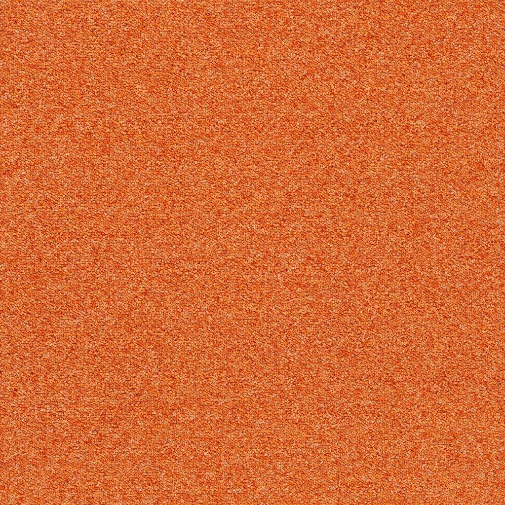 Teviot 382 Mandarin
