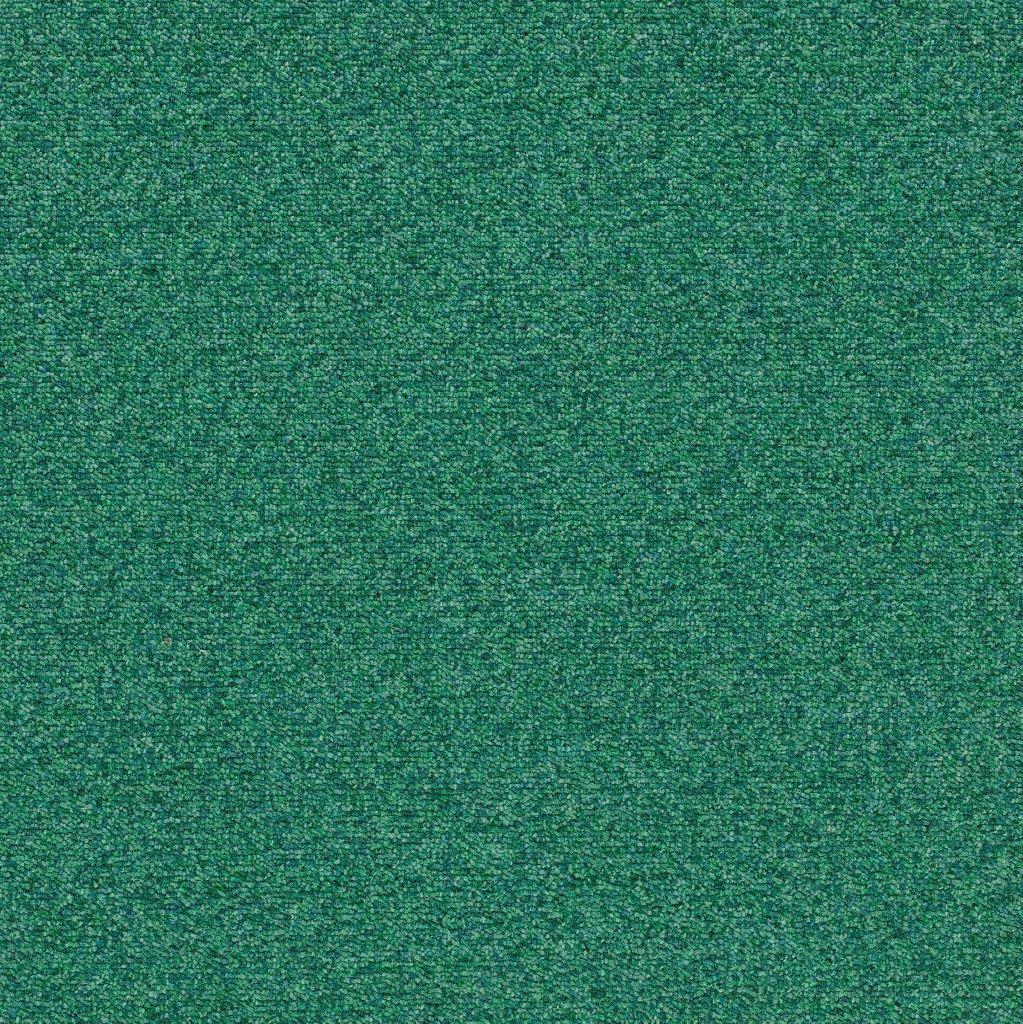 Teviot 383 Emerald