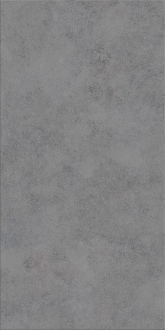 Warm Grey Stone swatch