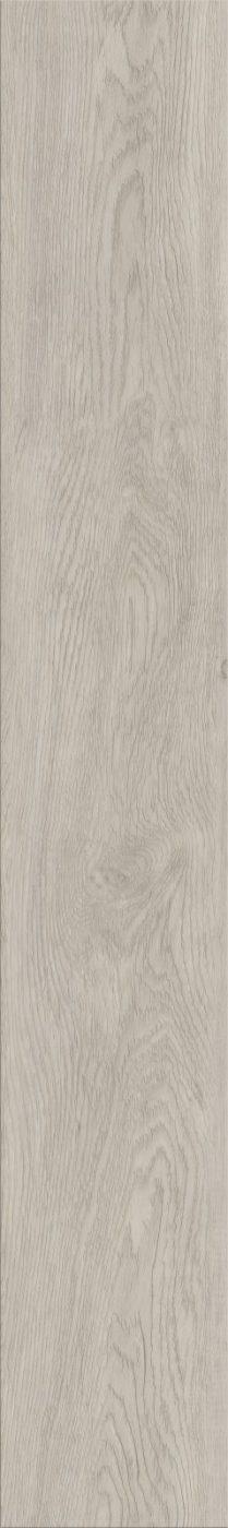 White Oak swatch