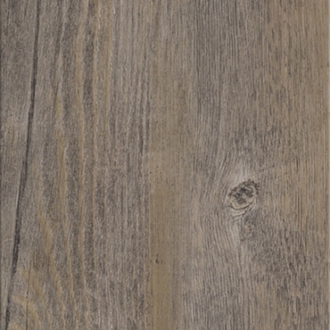 Spruce Wood Flooring Brands: Wood Plank Sun Bleached Spruce QAF-LVP-19