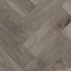 Storm Oak Parquet - Art Select   Product View