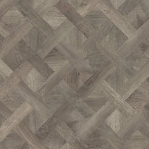 Storm Oak Herringbone - Art Select   Product View
