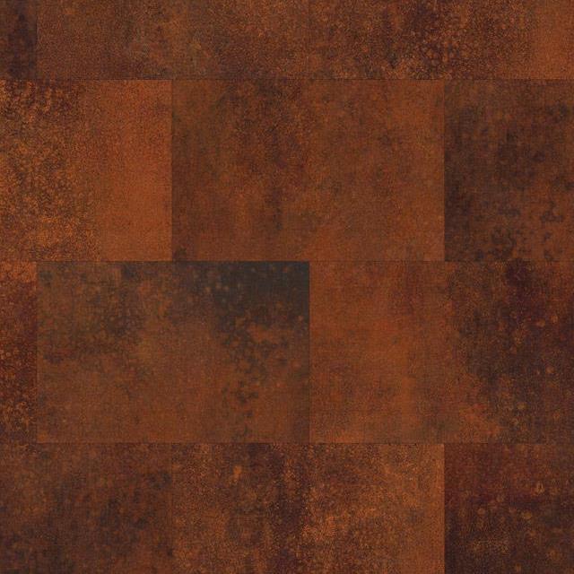 Karndean Da Vinci CER11 Molten