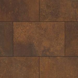 Iron Ore - Da Vinci | Product View
