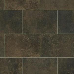 Eisen- Da Vinci | Product View