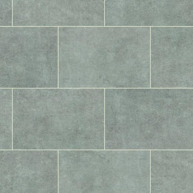 Cer20 Cambric Karndean Da Vinci Best At Flooring