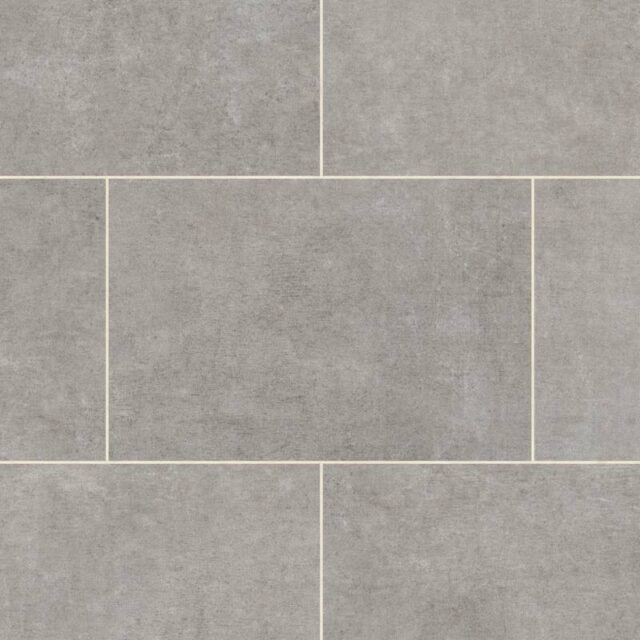 CER20 – Cambric | Karndean Da Vinci | Best at Flooring_Close Up