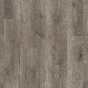 Storm Oak - Art Select | Product View