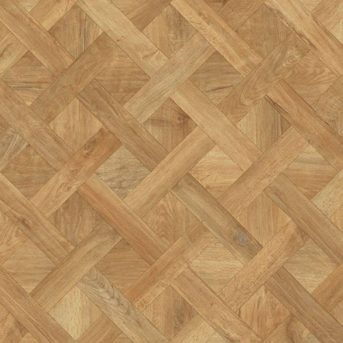 Art Select SBW – RL01 Spring Oak