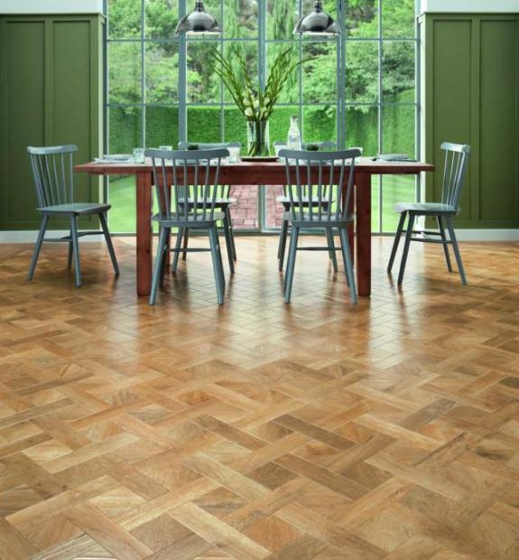 Sbw Rl01 Spring Oak Karndean Luxury Vinyl Tiles Best