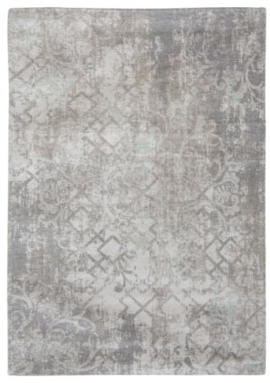 louis-de-poortere-the-fading-world-babylon-collection-sherbet-8547