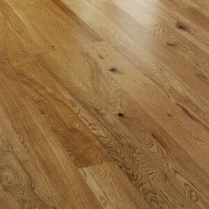 V4 Wood Flooring LTD Alpine Collection A101