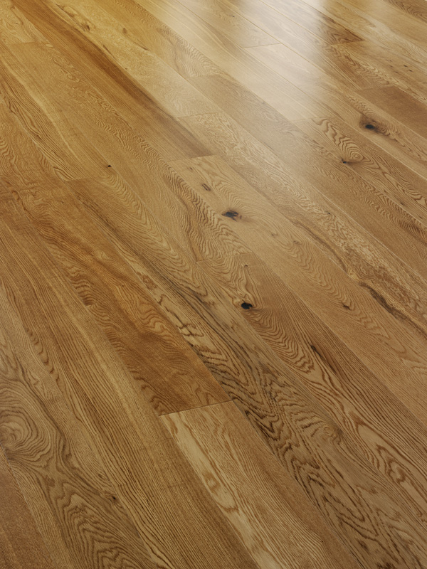 V4 Wood Flooring LTD Alpine Collection A101
