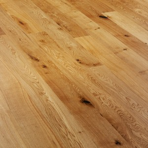 V4 Wood Flooring Ltd - Alpine Collection A103